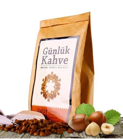 Fındıklı Türk Kahvesi
