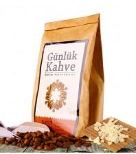 Damla Sakızlı Türk Kahvesi