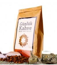 Osmanlı Dibek Kahvesi