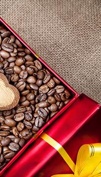 online kahve