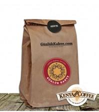 Kenya AA Yöresel Kahve